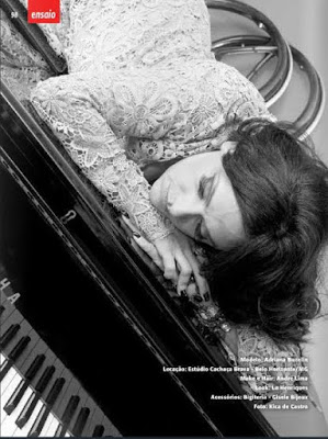 tetraplégica - piano- casadaptada