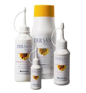 dersani-2