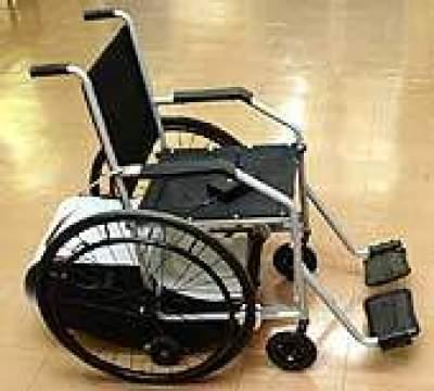 modulo cadeira_rodas_unicamp