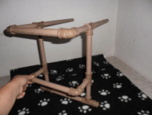 cadeira de rodas para caes 4