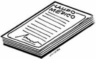 AVIAO PASSAGEM LAUDO DESCONTO (27)