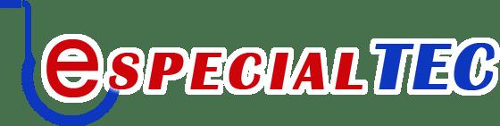 ESPECIAL TEC (1)