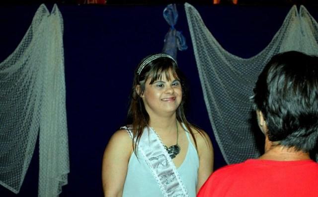 fernanda-honorato-rainha-do-carnaval-das-culturas-foto-juliana-chamoun