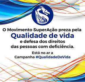 movimento-superacao