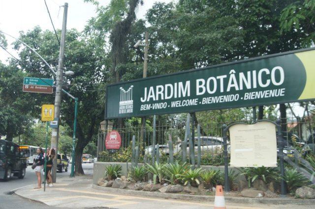 jardim-botanico-e-museu-do-flamengo-2