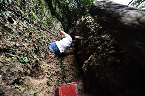 chen-zhou-alpinista-amputado-2