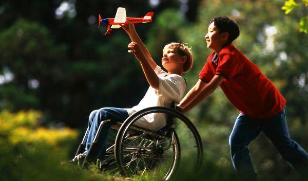 Cadastro único para pessoas com deficiência entra em vigor