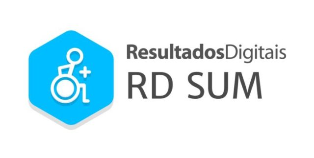 rd sum