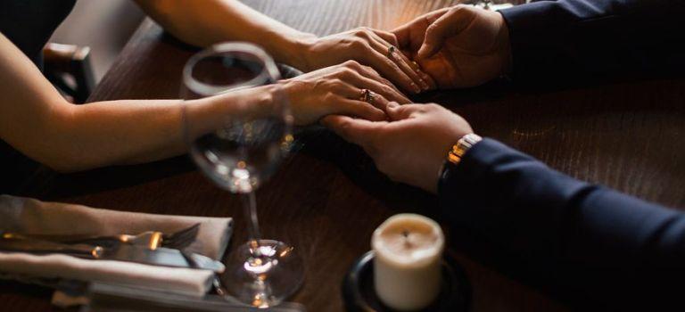 Como encontrar bons sites de encontros para sexo