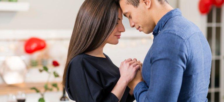 Mulheres Casadas, como as conquistar