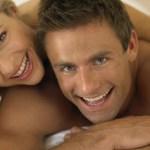 A arte de seduzir uma mulher casada