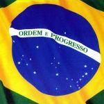 Casadas Infiéis no Brasil