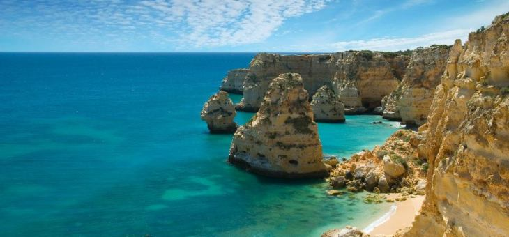 Infidelidade no Algarve com Portugueses e estrangeiros