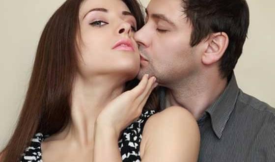 mulher casada procura sexo