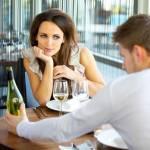 Como conquistar ou seduzir mulheres casadas