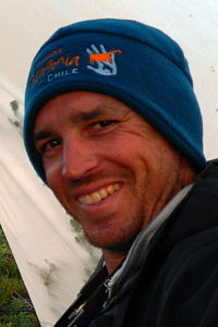Alvaro Walendowsky
