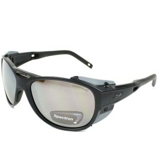 Julbo Explorer SP4