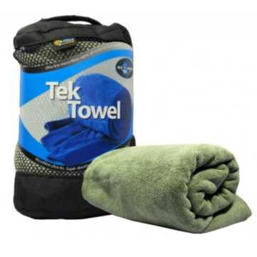 Toalha Tek Towel Sea to Summit
