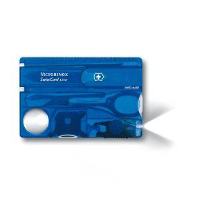 Canivete Victorinox Swisscard