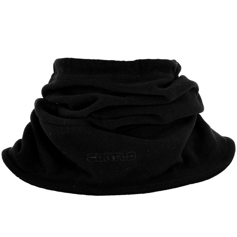Gorro Ajustável em Thermo Fleece para proteção térmica da cabeça e ... 699c28660bc