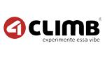 4 Climb