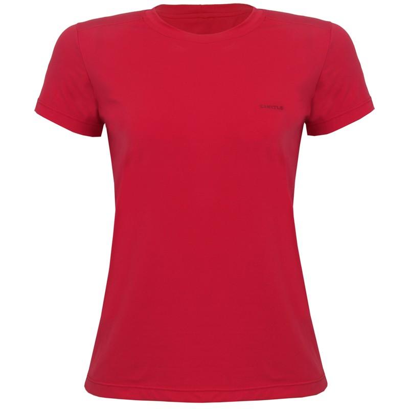 Camiseta Active Fresh MC FEM – Curtlo