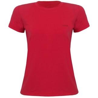 Camiseta Active Fresch Feminino curtlo