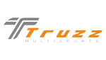 Truzz Multisports