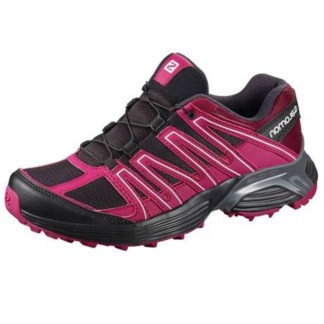 Tenis Salomon XT Maido