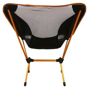 Cadeira Azteq Karibu
