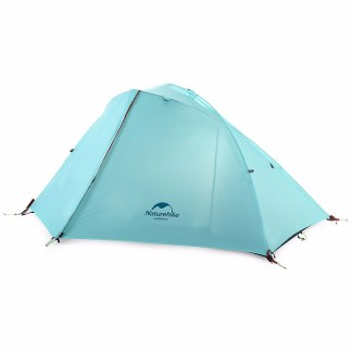 Barraca Naturehike Silent Wing