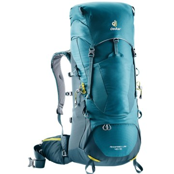 Mochila Deuter Air Contact Lite