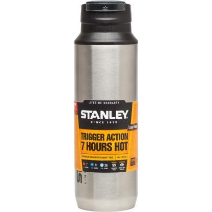Garrafa Termica Stanley Switchback