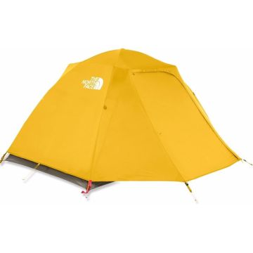 Barraca The North Face Stormbreak 2