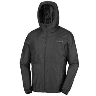 Jaqueta Corta Vento Flashback Windbreak Columbia