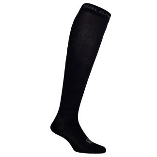 Meião Compressão Sock Comp Pt 1