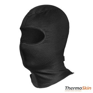 Balaclava Curtlo Thermo Skin