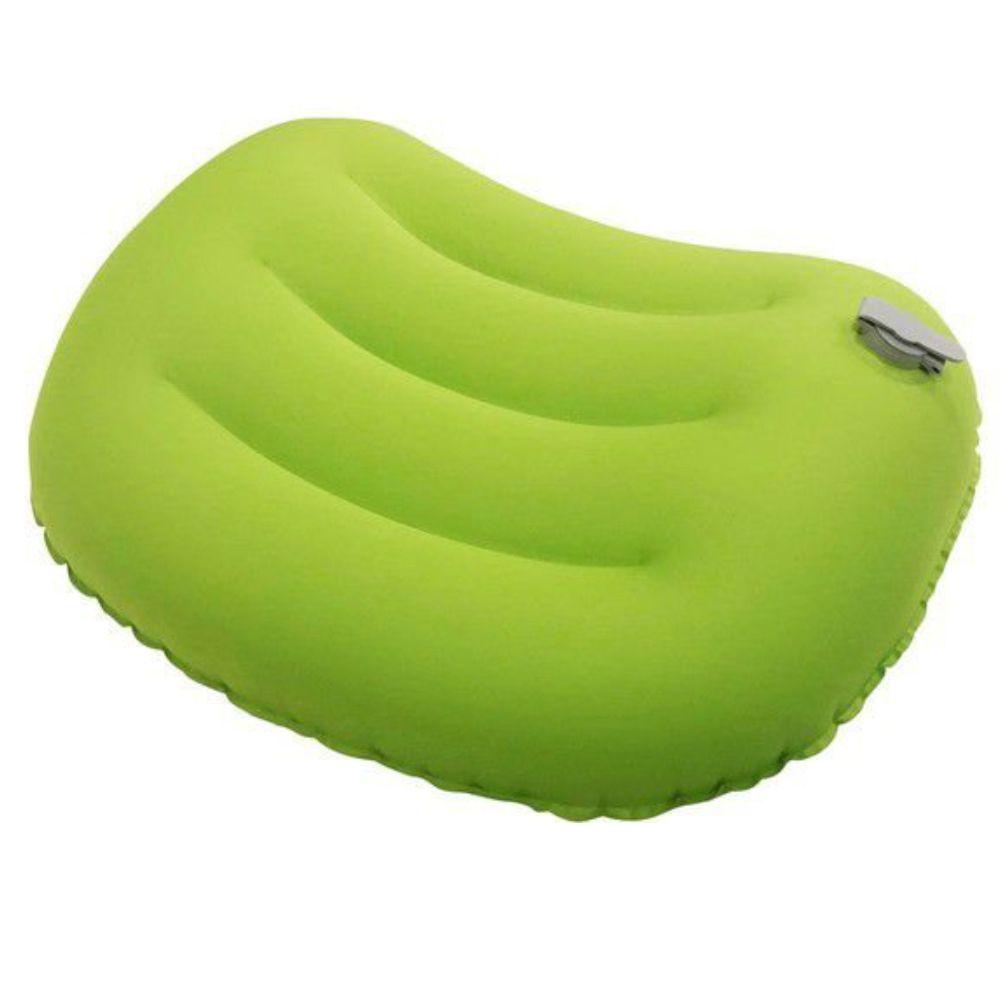 Travesseiro Inflável Azteq Pill
