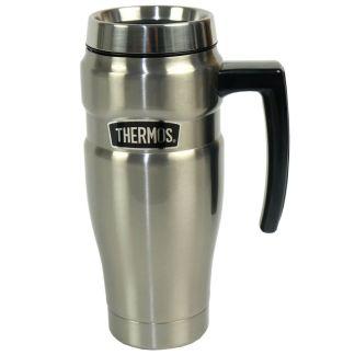 caneca-termica-thermos-alpes-com-alça