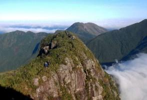 pico-parana-trekking (5)