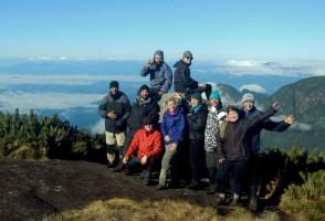 pico-parana-trekking (6)