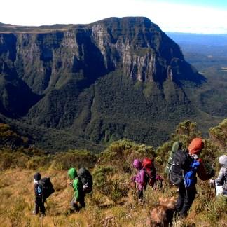 trekking-canion-espraiado-urubici