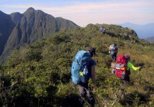 trekking-pico-parana