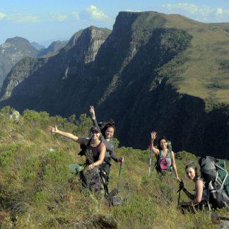 trekking-cânion-espraiado