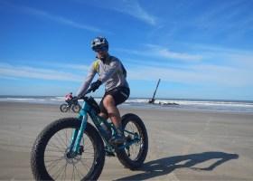 Bike-MaiorPraiaMundo-202105-00004