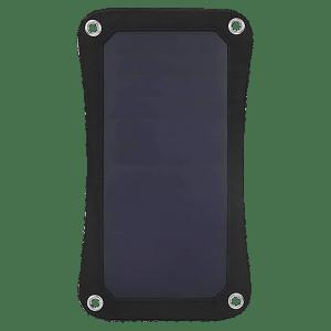 placa-solar-pv-light-03