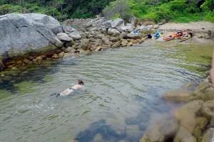 canoagem-mergulho-livre-bombinhas