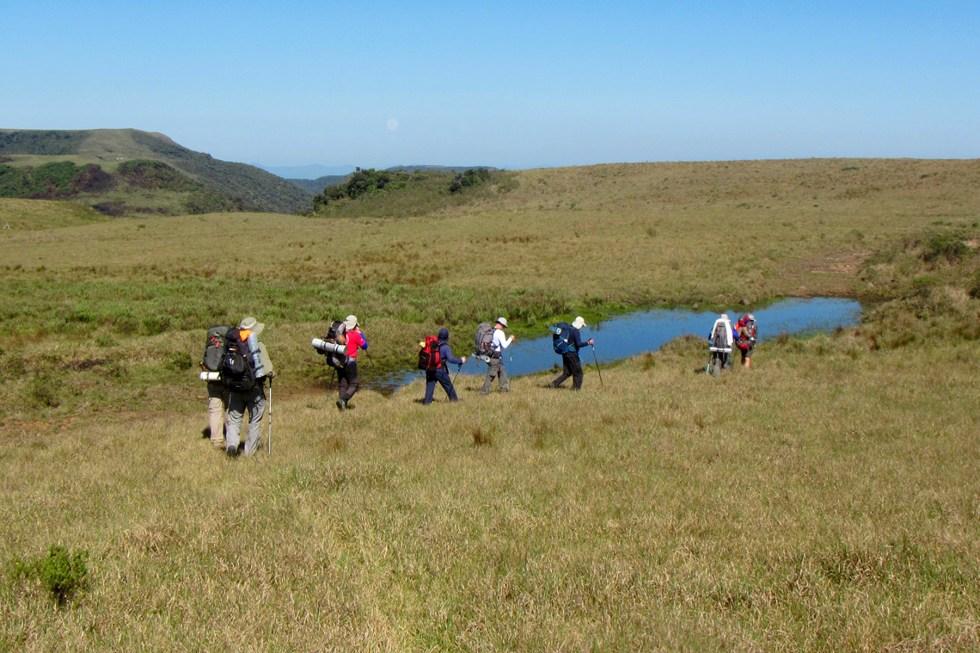 trekking-travessia-campo-dos-padres-urubici-capa