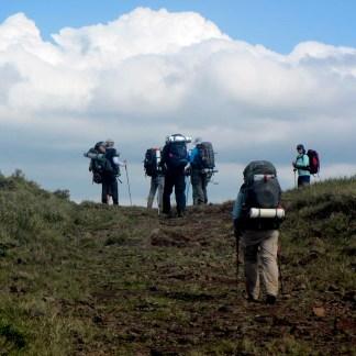trekking-travessia-campo-dos-padres-urubici-4
