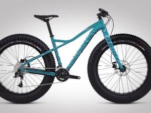 bicicleta-Specialized-Hellga